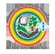 Instituto Tecnólogico del Putumayo